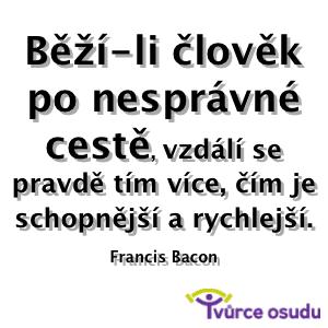 TO-FB-citat-Bacon-bezili-clovek