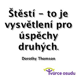 TO-FB-citat-Dorothy-stesti