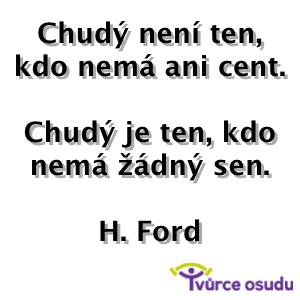 TO-FB-citat-Ford-chudy-neni