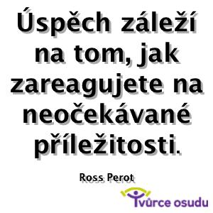 TO-FB-citat-Perot-uspech-zalezi