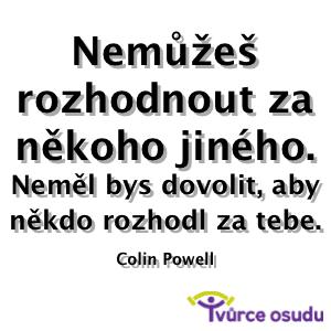 TO-FB-citat-Powell-nemuzes