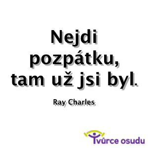 TO-FB-citat-Ray-Charle-nejdi