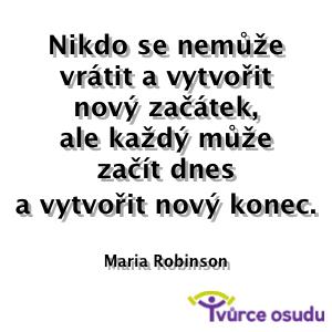 TO-FB-citat-Robinson-nikdo