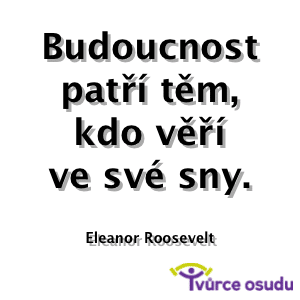TO-FB-citat-Roosevelt-budoucnost