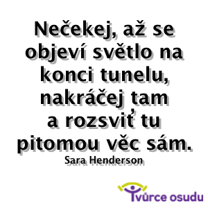 TO-FB-citat-Sara-Necekej