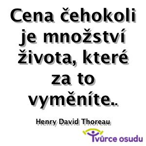 TO-FB-citat-Thoreau-cena