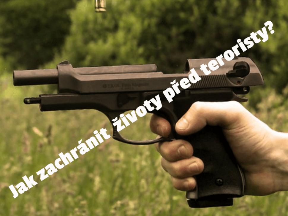 sebeobrana-pred-teroristy