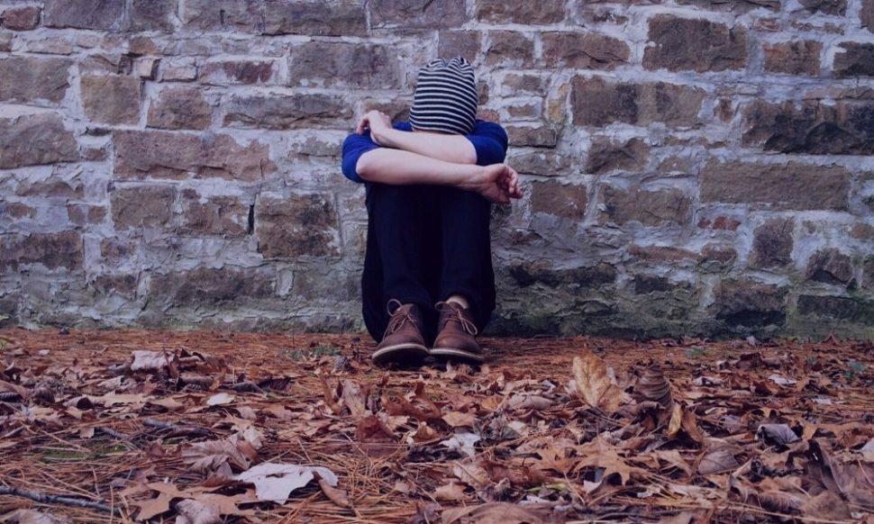 sezonní_deprese