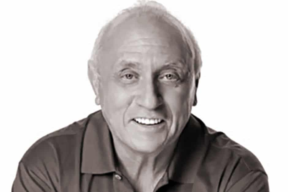 Richard-Bandler