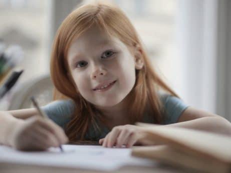 myšlenkové_mapy_pro_děti
